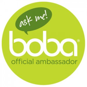 boba ambassador