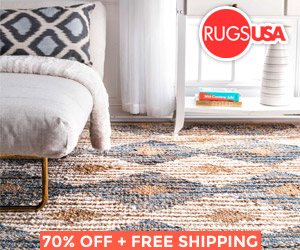 best-affordable-rugs