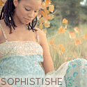 About Sheena Tatum & Sophistishe Sophistishe mommy blog