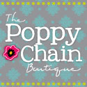 The Poppy Chain