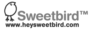 sweetbird usa