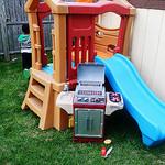 backyardpart2