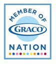 Graco Nation Ambassador