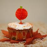 glutenfreecupcakes