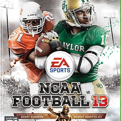 ncaafootball13cbias