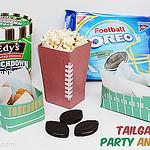 tailgaterecipes