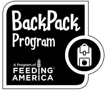 backpack-program