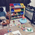 playroomorganize