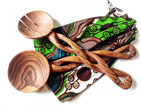worldvisionspoons