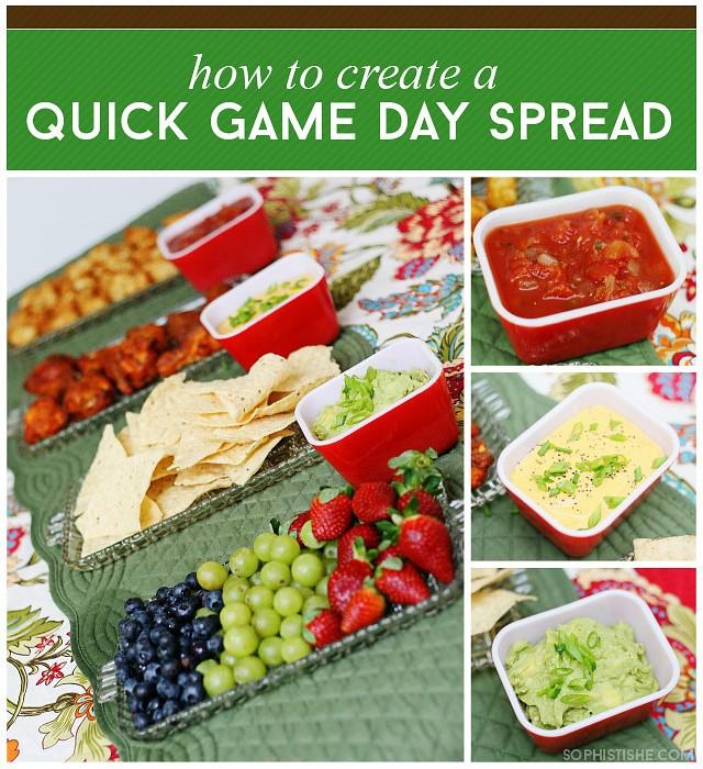 gamedayspread