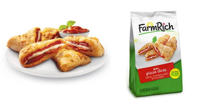 Farm-Rich-Mini-Pizza-Slices
