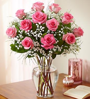 roseelegance