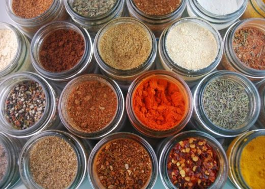 cookingplanitspices1