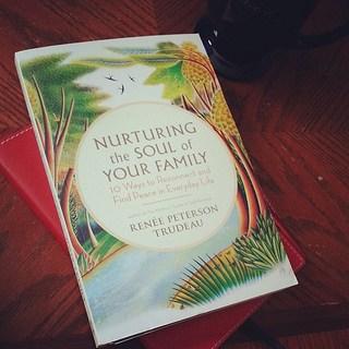 nurturing_the_soul