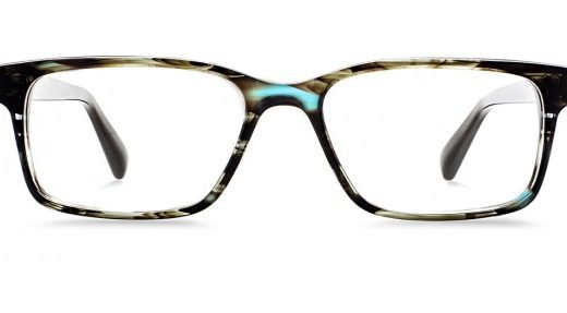 theo-optical-blue-marblewood-front-cc