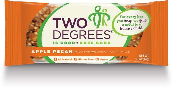 two-degrees-food