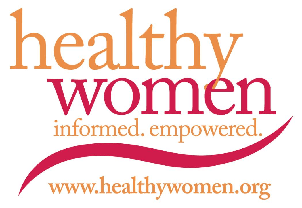 HealthWomen