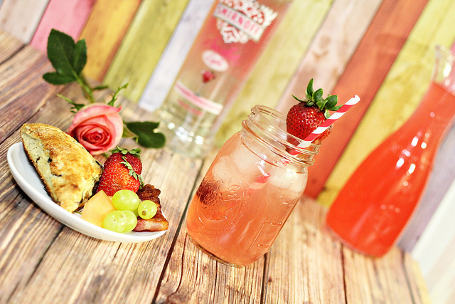 smirnoffsummerbrunch