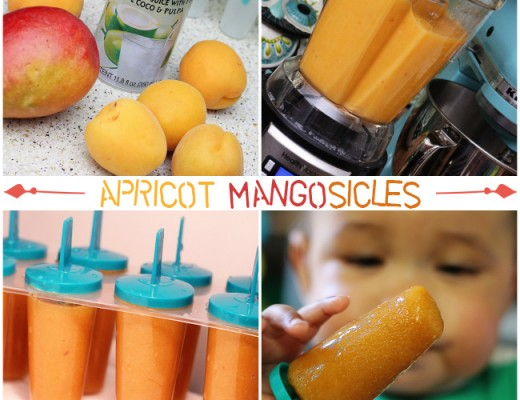 apricotmangopopsicles