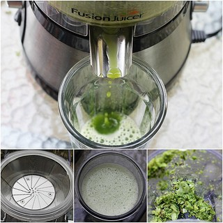 fusionjuicer