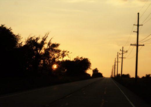 sunsetroadsophistishesheenatatum