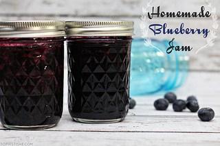 blueberryjam2