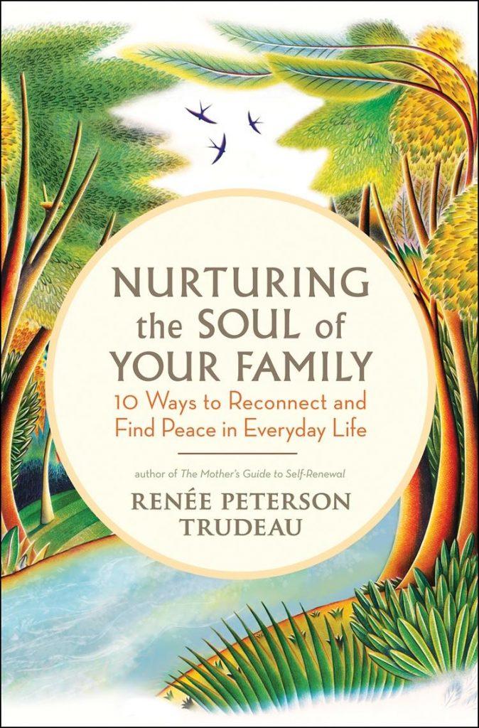nurturingthesoulofyourfamily