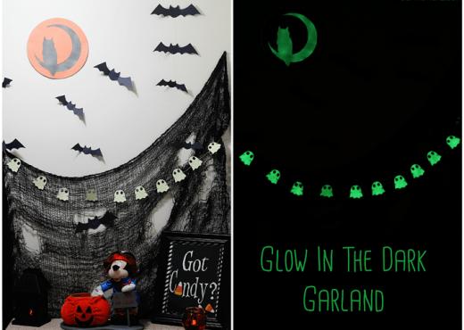 glowindarkgarland