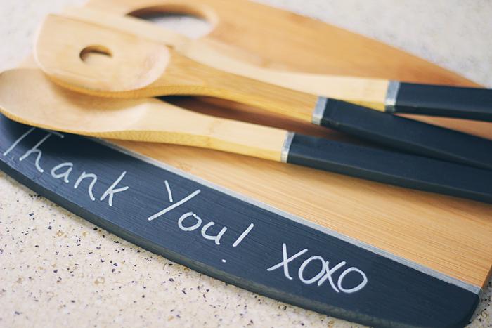 chalkboardspoons2