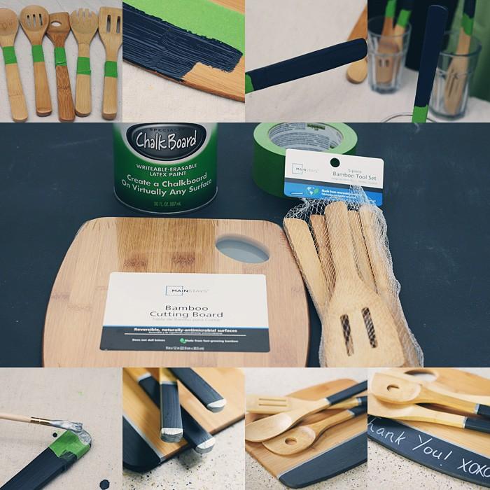 chalkboardspoons3