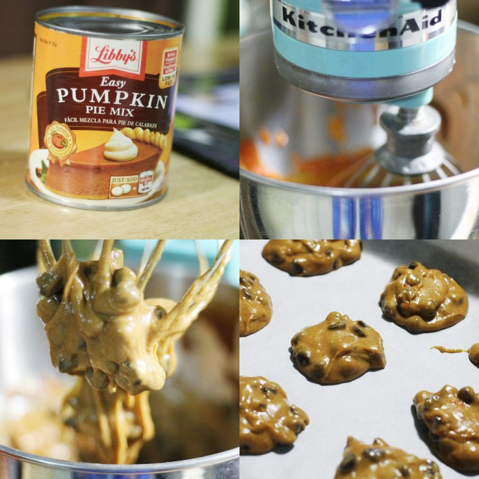 pumpkinchoccookie1