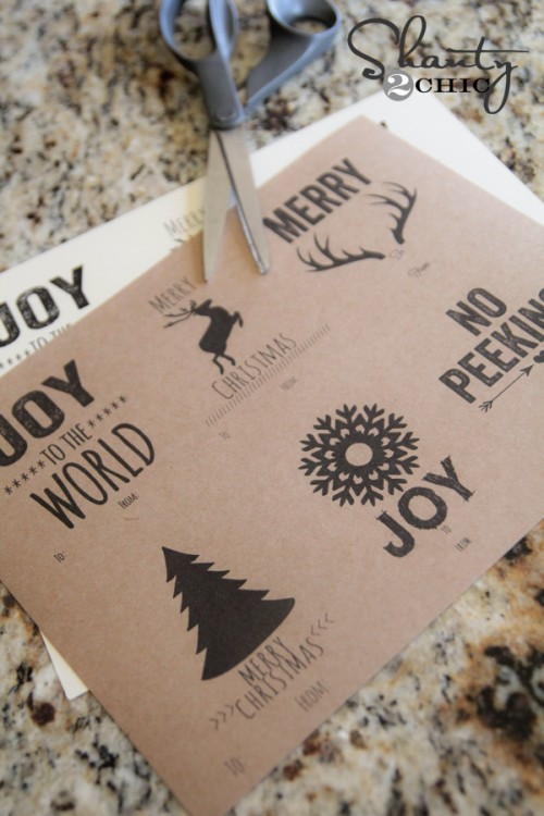 Free-Gift-Tags-500x750shanty2chic