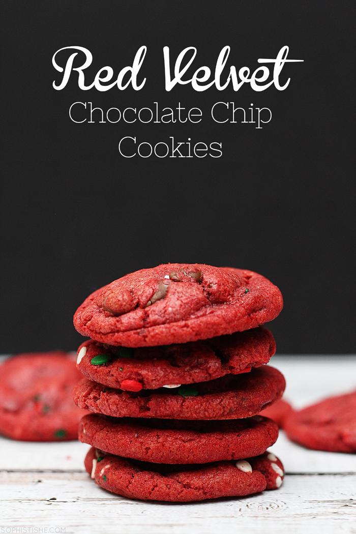 RedVelvetChocolateChipCookies2