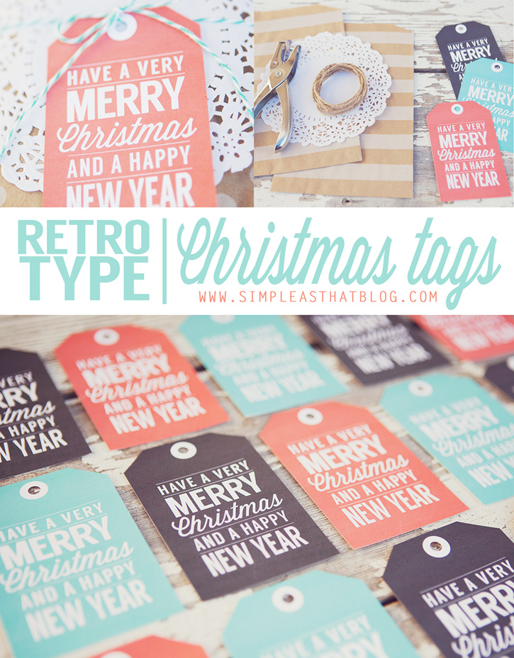 christmas_tags1simpleasthat