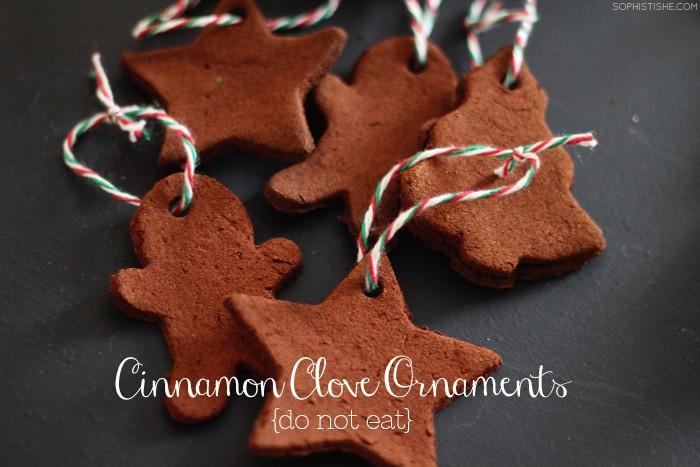 cinnamonornaments2