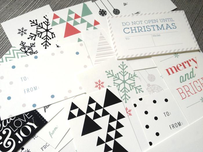 holidaytags2creativeindexblog