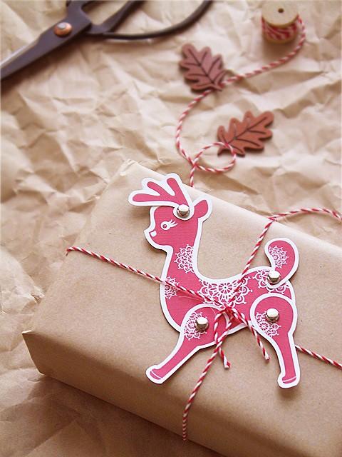 paper_reindeer_03
