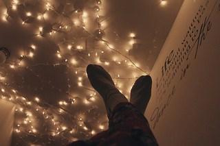 twinklelightsth
