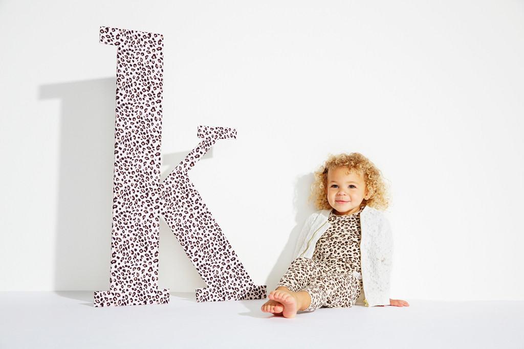 Kardashian-Kids-4