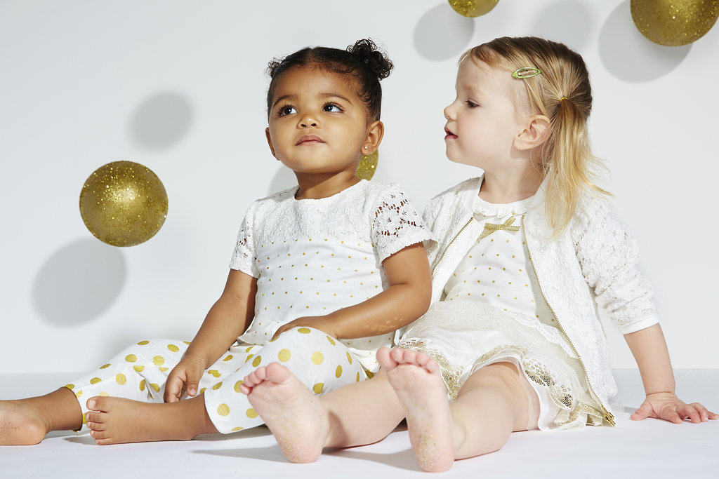 Kardashian-Kids-Clothing-Line