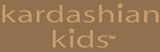Kardashian-Kids