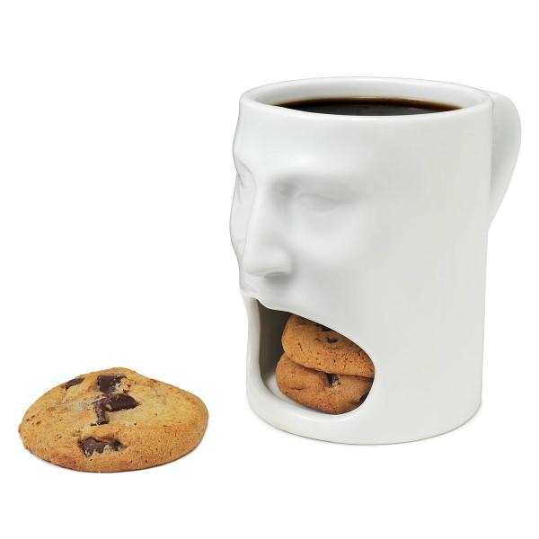 cookiefacemug