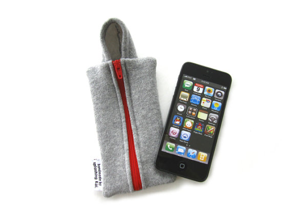 iphonehoodie