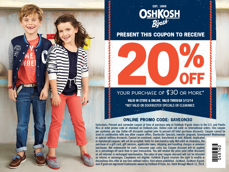 oshkoshspring2014coupon