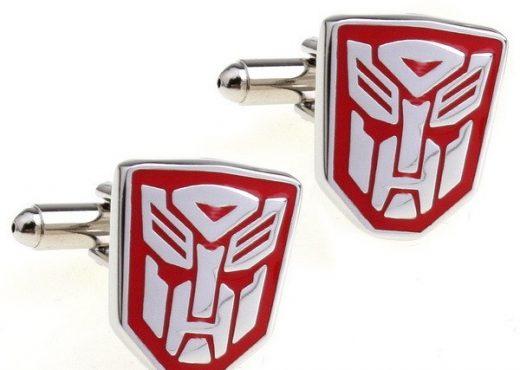 transformer-autobot-novelty-cufflinks-155721