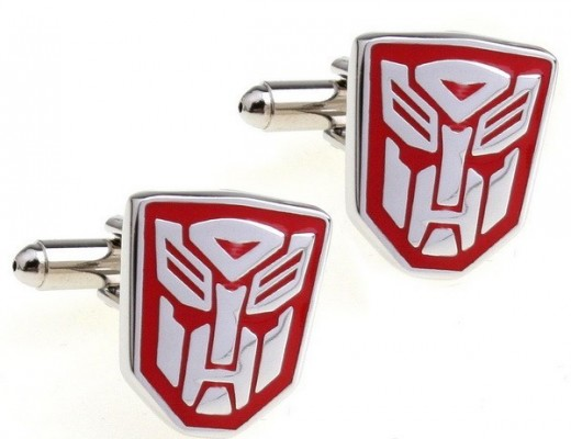 transformer-autobot-novelty-cufflinks-155721