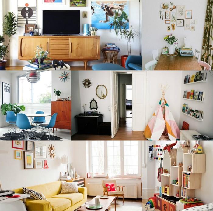 livingroomnordic