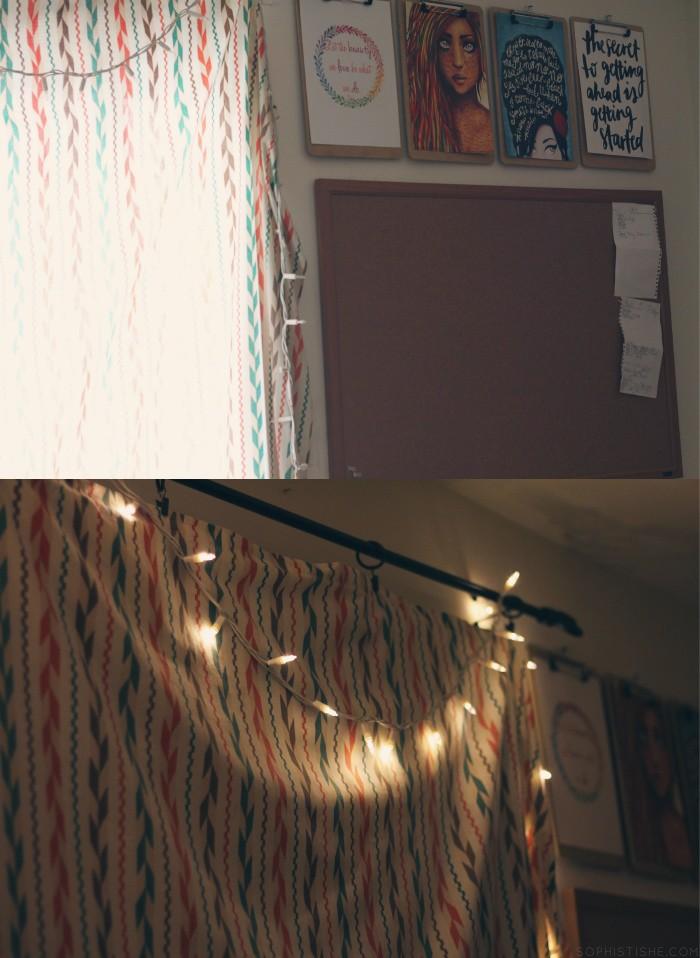 officetwinklelights