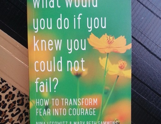transformfearcourage