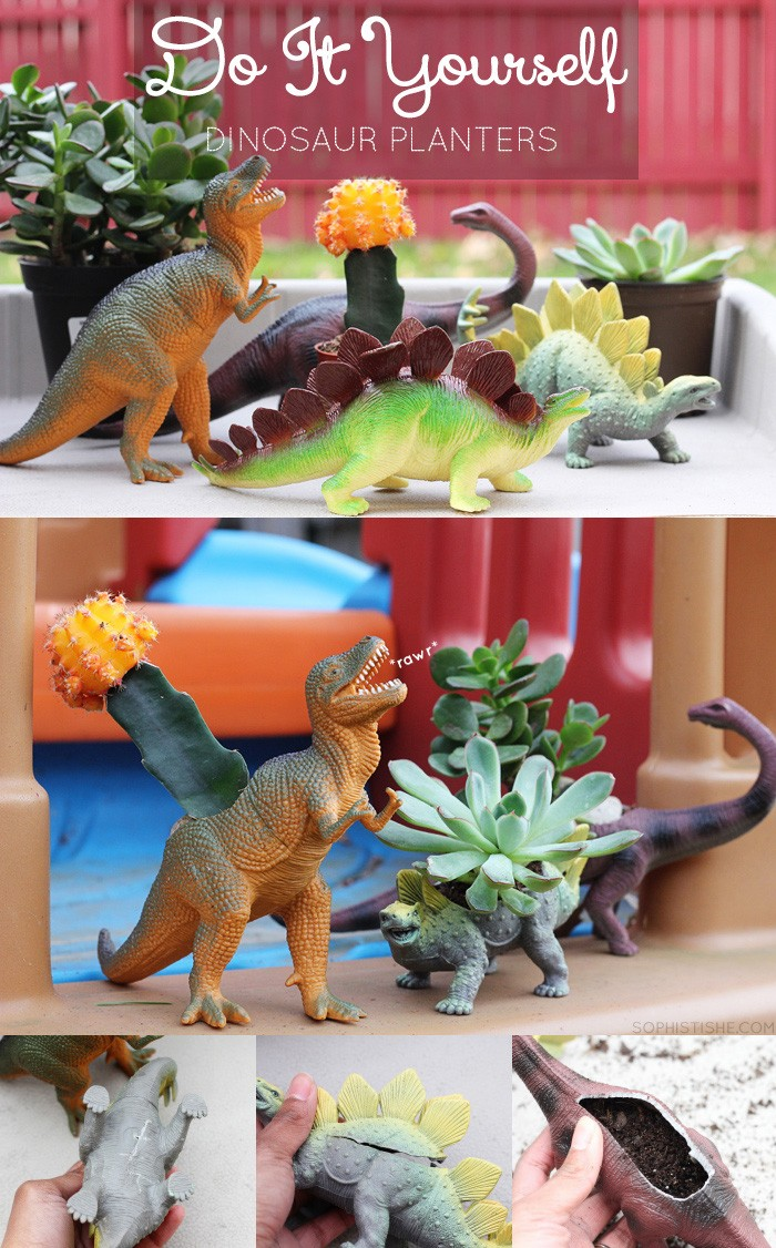 diy-dinosaur-planters-long-pin